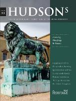 Hudson Hudsons Guide 2019 Husdons The...