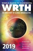 World Radio TV Handbook: The ...