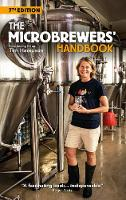 The Microbrewers' Handbook: 7th...