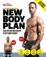 New Body Plan: Your Total Body...