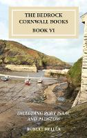 The Bedrock Cornwall Books: Book VI:...
