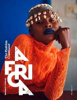 Africa: The Fashion Continent