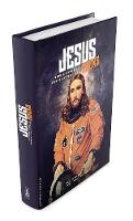 Jesus Rocks: Christ in Contemporary...