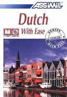 Assimil Dutch with ease