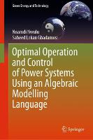 Optimal Control and Operation of...