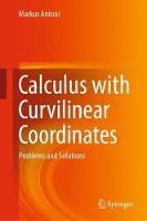 Calculus with Curvilinear ...