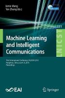 Machine Learning and Intelligent...
