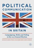 Political Communication in Britain:...