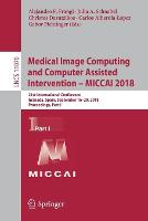 Medical Image Computing and Computer...