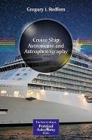 Cruise Ship Astronomy and...