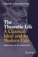 The Theoretic Life - A Classical ...