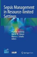 Sepsis Management in Resource-limited...