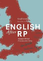 English After RP: Standard British...