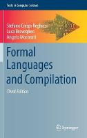 Formal Languages and Compilation