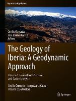 The Geology of Iberia: A Geodynamic...