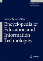 Encyclopedia of Education and...
