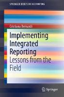 Implementing Integrated Reporting:...
