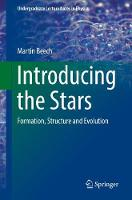 Introducing the Stars: Formation,...