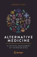 Alternative Medicine: A Critical...