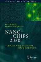 NANO-CHIPS 2030: AI On-Chip and...