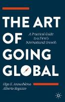 The Art of Going Global: A Practical...