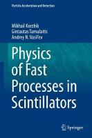 Physics of Fast Processes in...