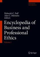 Encyclopedia of Business and...