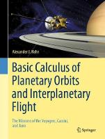 Basic Calculus of Planetary Orbits ...