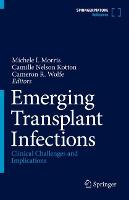 Emerging Transplant Infections:...