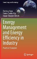 Energy Management and Energy...