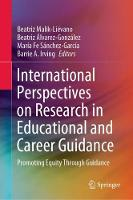 International Perspectives on ...