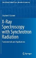 X-Ray Spectroscopy with Synchrotron...