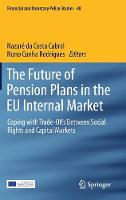The Future of Pension Plans in the EU...