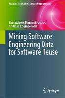 Mining Software Engineering Data for...
