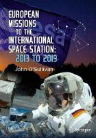 More European Missions to the...