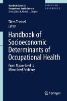 Handbook of Socioeconomic ...