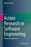 Action Research in Software...