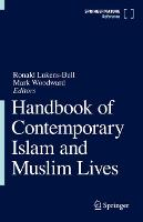Handbook of Contemporary Islam and...