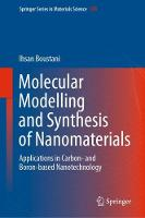 Molecular Modelling and Synthesis of...