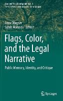 Flags, Color, and the Legal ...