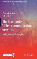 The Economics of Telecommunication...