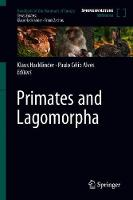 Primates and Lagomorpha