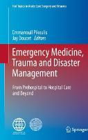 Emergency Medicine, Trauma and...