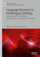 Language Research in Multilingual...