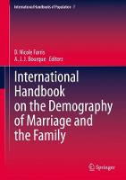 International Handbook on the...