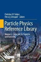 Particle Physics Reference Library:...