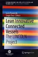 Lean Innovative Connected Vessels: ...