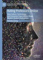 Rating Professors Online: How ...