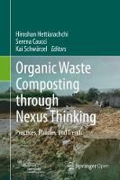 Organic Waste Composting through ...