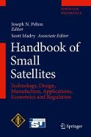 Handbook of Small Satellites:...